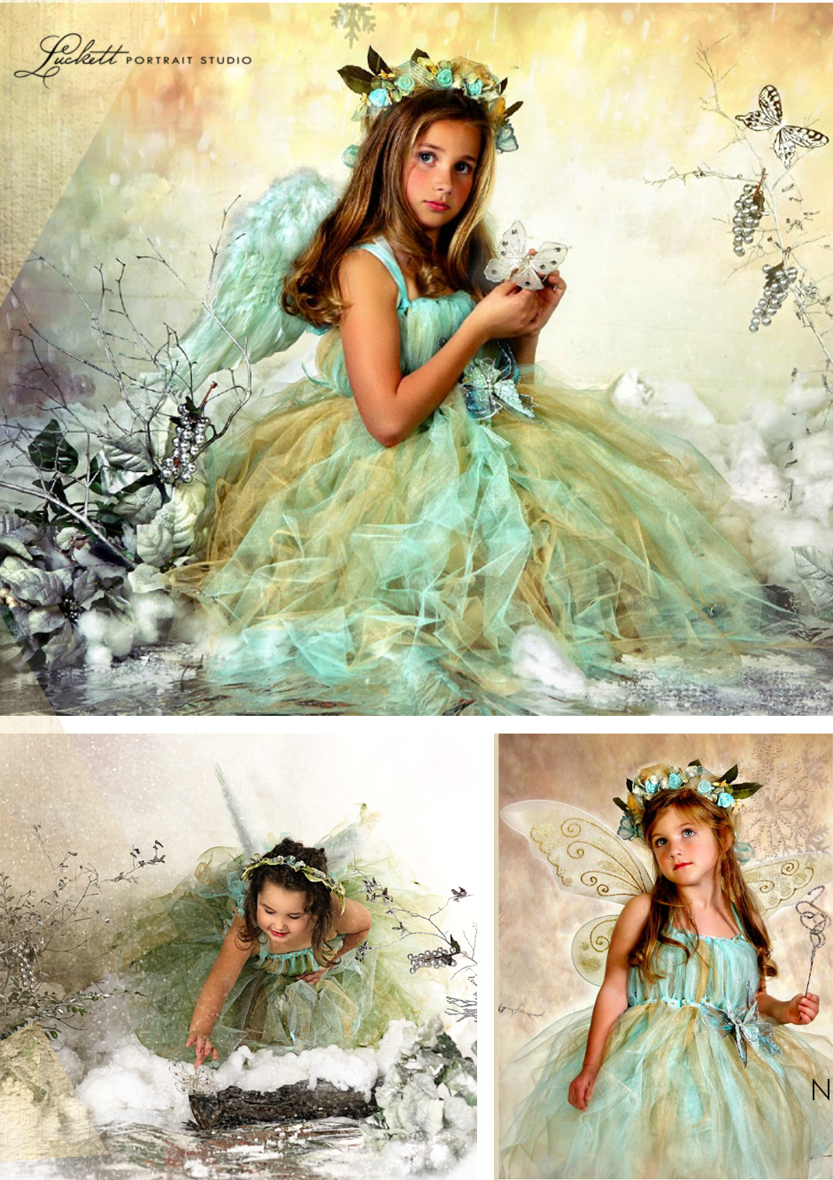 christmas pictures baton rouge winter fairies luckett. Black Bedroom Furniture Sets. Home Design Ideas