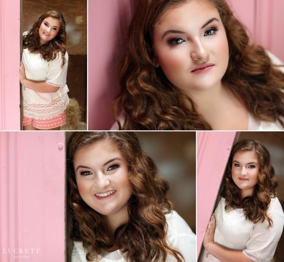 Olivia Ballenger 6