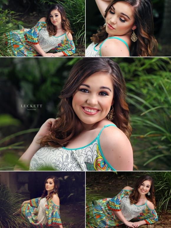 Kelsey Lavigne 1