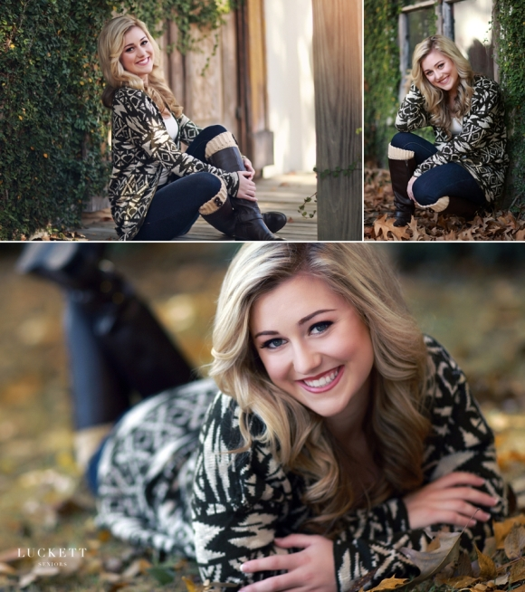 Fall Pictures 12