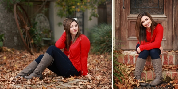Fall Pictures 17
