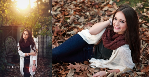 Fall Pictures 20