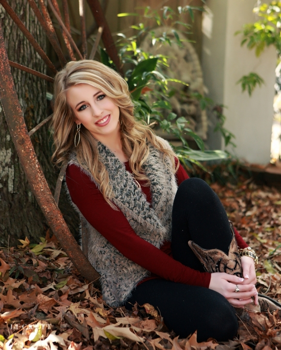 Fall Pictures 21