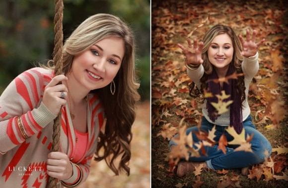 Fall Pictures 3