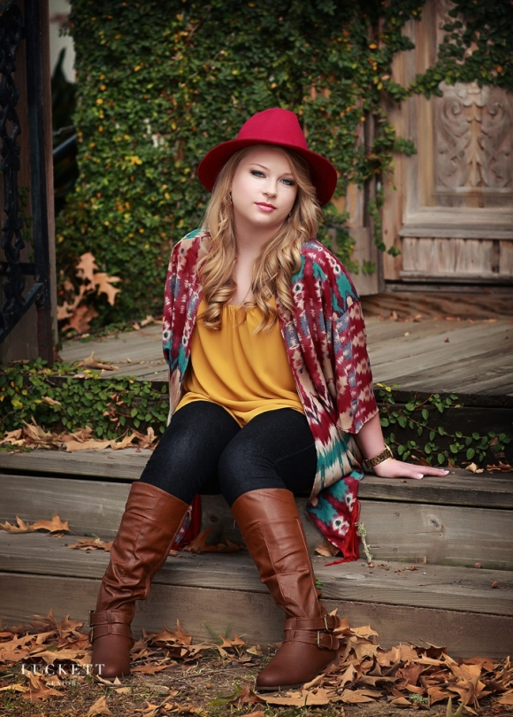 Fall Pictures 4