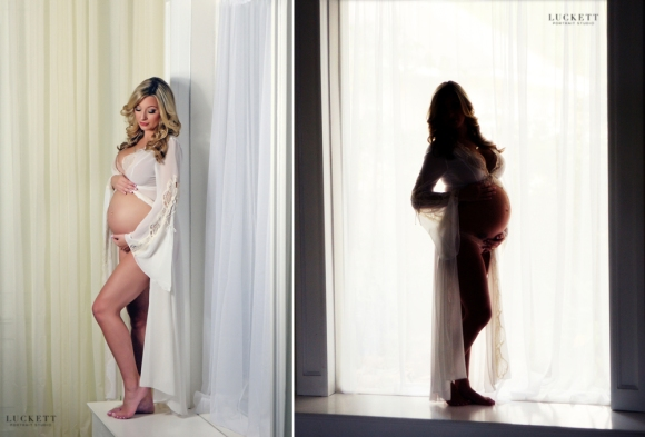 maternity picture ideas 3