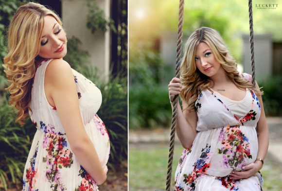 maternity pictures ideas 11