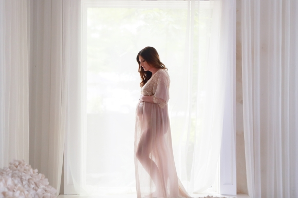 Amy Hebert Maternity Blog 10