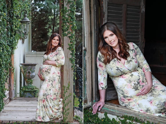 Amy Hebert Maternity Blog 6