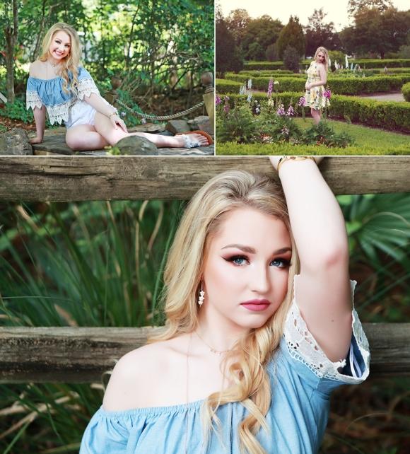 Senior Pictures 21