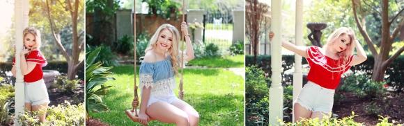 Senior Pictures 22