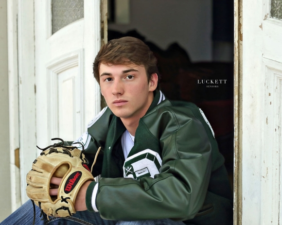 Boys Senior Pictures 19