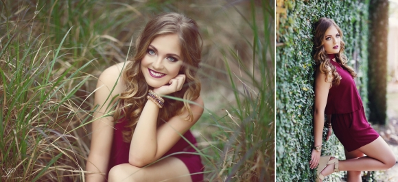 Senior Pictures 11