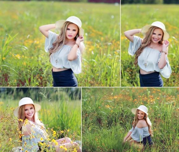 Senior Pictures 2