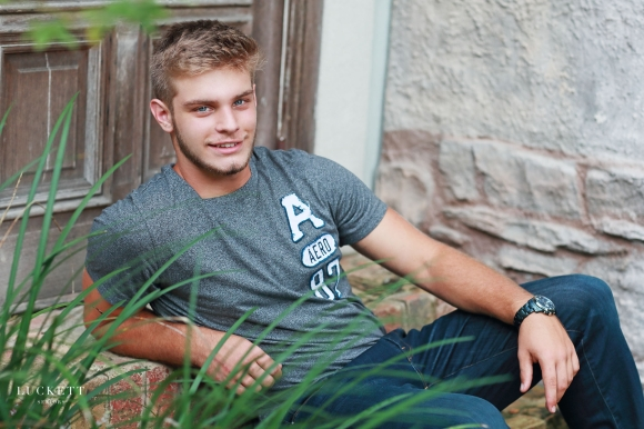 Boys Senior Pictures, Baton Rouge 19