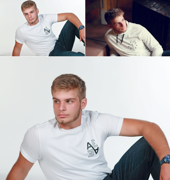 Boys Senior Pictures, Baton Rouge 25