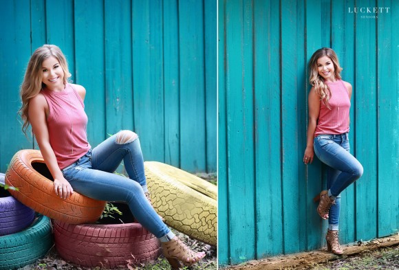 Shannon, Girls Senior Pictures 25
