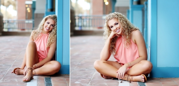 Emma Allemond 17