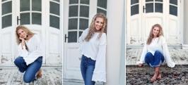 Emma Allemond 5