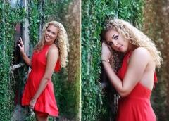 Emma Allemond 9